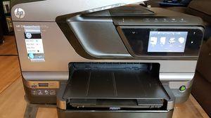 HP Printer / Fax / Scanner copier HP Officejet Pro 8600 Plus for Sale in Los Angeles, CA