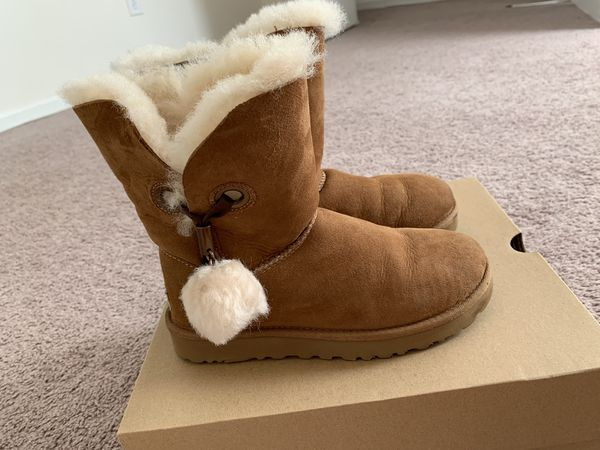 UGGS boot for sale!