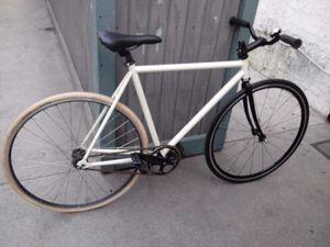 Bike Fixie like new for Sale in Montebello, CA