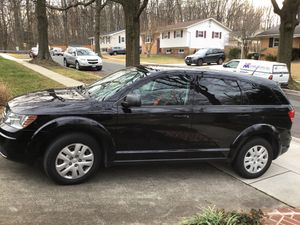 Dodge Journey for Sale in Silver Spring, MD