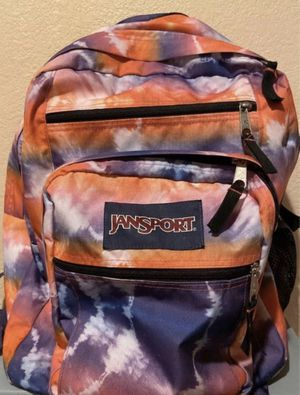 Backpacks: Great Condition priced separately for Sale in Las Vegas, NV