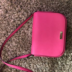 Kate Spade Purse for Sale in Englewood, CO