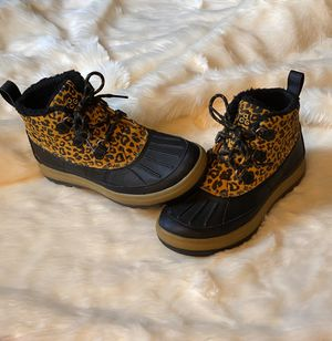 Nike ACG Boots Women's Size 7 for Sale in Buffalo, NY