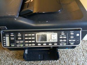 hp officejet pro l7680 for Sale in Tempe, AZ