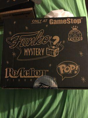 5d0c72a0e8c31 Yeezy Mafia Hoodie sweater XXL new for Sale in Sacramento