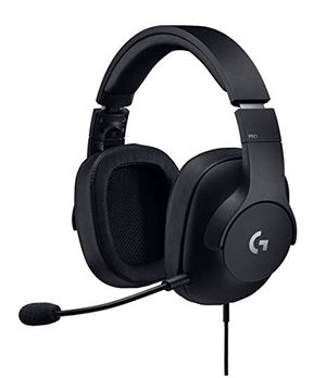 Logitech G Pro - gaming headset for Sale in Gaithersburg, MD
