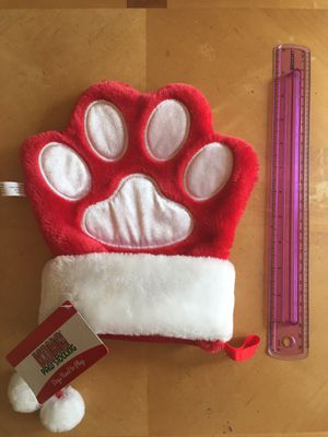 KONG Holiday Stocking Dog. NEW for Sale in Elmwood Park, IL