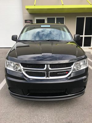2018 Dodge Journey SE / 3rd Road seat for Sale in Hialeah, FL