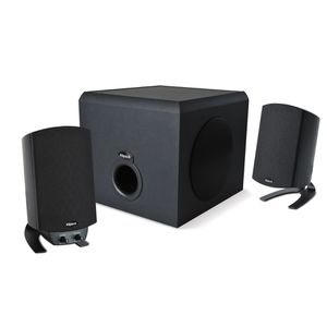 Klipsch ProMedia 2.1 for Sale in Charlotte, NC