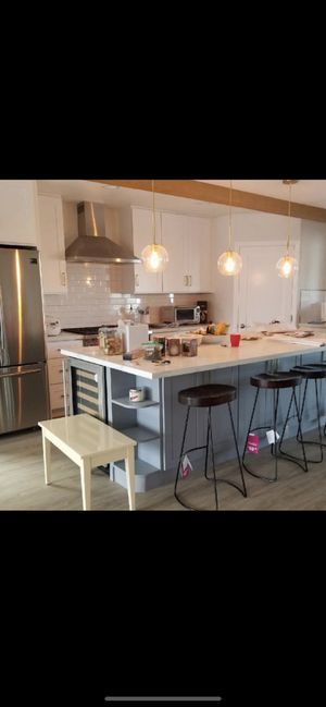 !!NEW KITCHEN CABINETS!! for Sale in Hidden Hills, CA