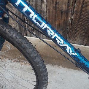 muray fixie bike for Sale in Riverside, CA