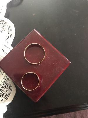 10k Gold Rings for Sale in Sanger, CA