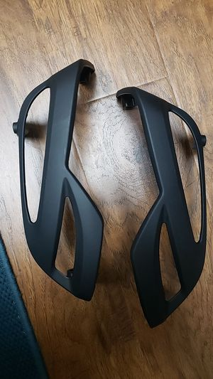 BMW Motorcycle Cylinder Engine Protector Guards for Sale in Chula Vista, CA