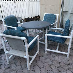 Patio furniture for Sale in Gotha, FL