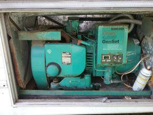 RV generator for Sale in Spring Hill, TN
