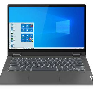 Lenovo Laptop Touchscreen Flex 5 360 for Sale in Kennesaw, GA