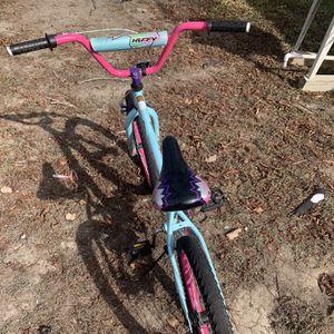 "Camden Huffy Girls 20"" Bike for Sale in Austin, TX"
