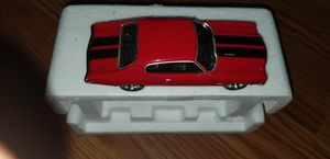1970 Matchbox Chevelle 1:43 scale diecast for Sale for sale  Lacey, WA