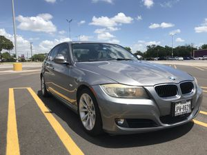 2011 BMW 328i for Sale in Dallas, TX