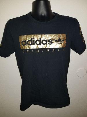Men's Adidas t-shirt for Sale in Renton, WA