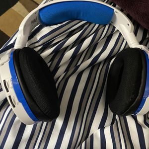 Turtle Beach Stealth 600 Headset Wireless With Mic for Sale in Miami, FL