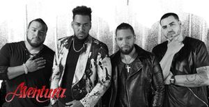 Aventura Tickets for Sale in Kissimmee, FL