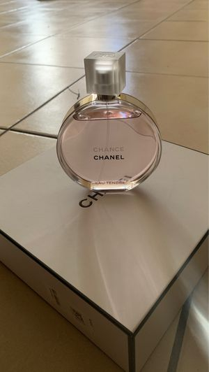 Chanel perfume for Sale in FL, US