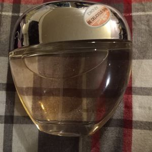 Brand New Dnky Perfume for Sale in Long Beach, CA