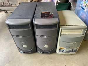 Computer Parts for Sale in Central Point, OR