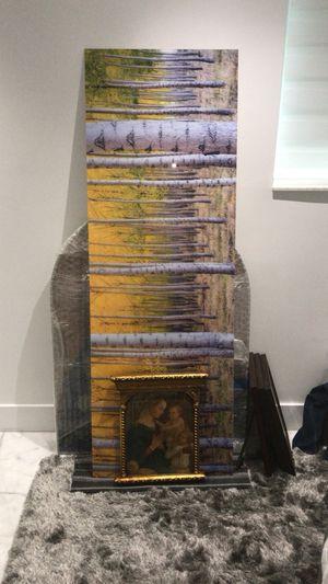 Frame for Sale in Miami, FL