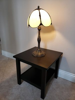 Vintage table lamp for Sale in San Diego, CA