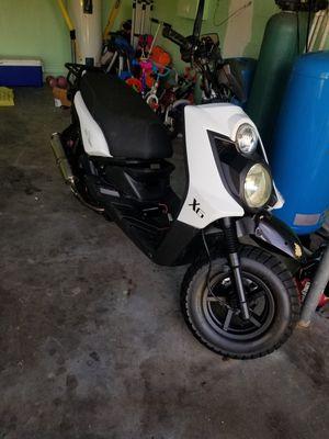 Moto 2014 for Sale in BVL, FL