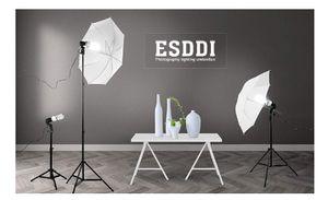 Photography Lighting, ESDDI Umbrella for Sale in Rancho Cucamonga, CA