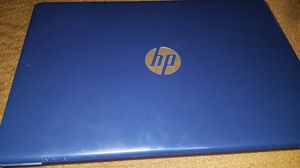 Hp laptop for Sale in Pinole, CA