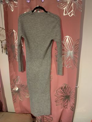 Sweater dress for Sale in Silver Spring, MD