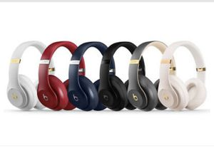 Beats studio 3 SELLING FOR CHEAP! 100% authentic for Sale in Colma, CA