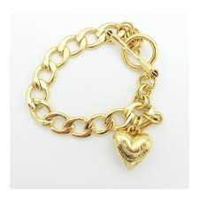 Juicy Couture, Starter charm bracelet for Sale in Whittier, CA
