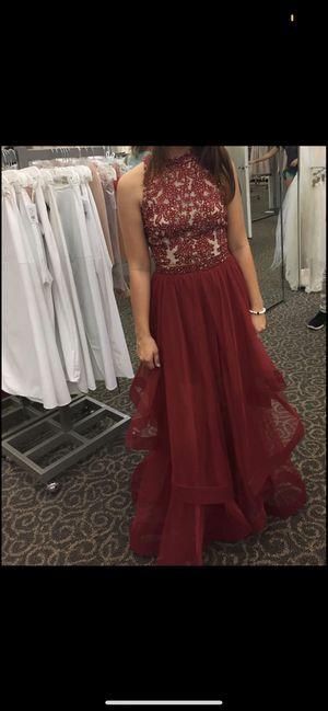Formal/Prom Dresses for Sale in Virginia Beach, VA