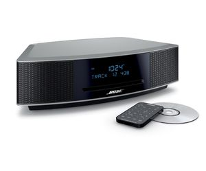BOSE Wave Music System IV *BRAND NEW* for Sale in Rolling Hills Estates, CA
