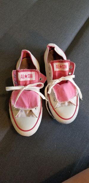 Converse sneakers for Sale in Las Vegas, NV