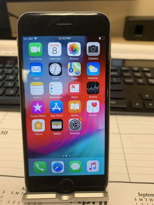 iPhone 6 for Sale in Kingsport, TN