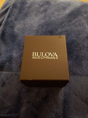 Bulova watch for Sale in San Diego, CA