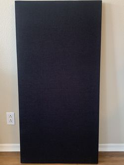 Acoustic Panels for Sale in Oceanside,  CA