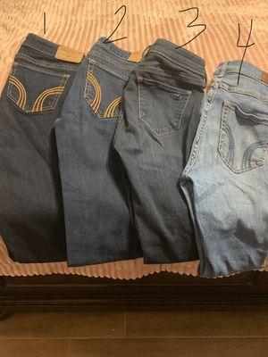 Girls Clothing for Sale in Gilbert, AZ