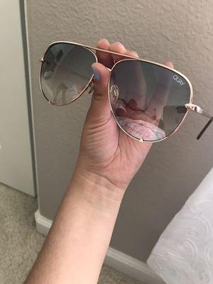 Quay Sunglasses for Sale in Santa Maria, CA
