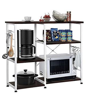 Kitchen Cart for Sale in Chicago, IL