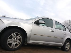 Chevy Cobalt Parts for Sale in Detroit, MI