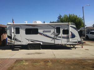 Lance travel trailer for Sale in Alta Loma, CA