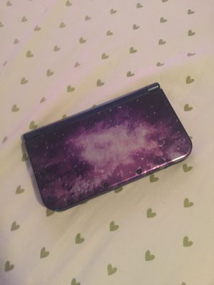 Nintendo 3DS XL. Won't Power on? for Sale in Akron, OH