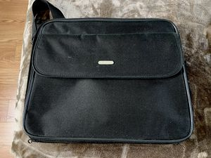 Laptop bag for Sale in Fresno, CA